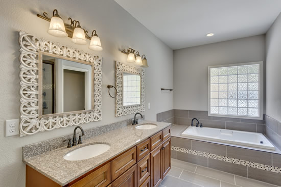 bathroom remodeling lake of the ozarks
