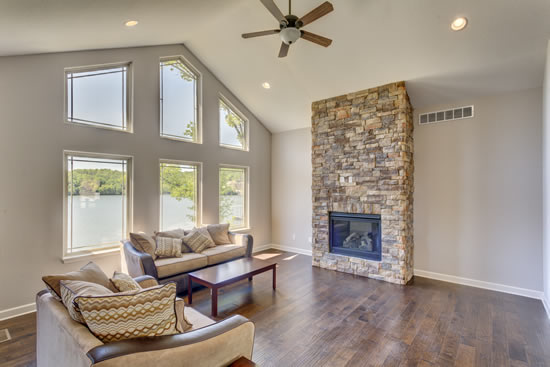 general contractor lake of the ozarks