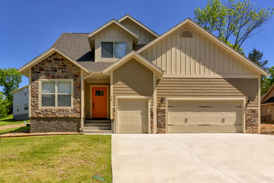 home builder lake ozark