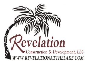 Revelation Construction Custom Homes at Lake of the Ozarks